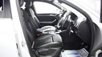 Audi S3 S3 QUATTRO 9