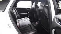 Audi S3 S3 QUATTRO 10