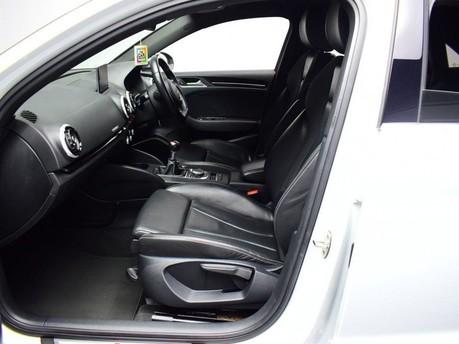 Audi S3 S3 QUATTRO 11