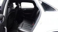 Audi S3 S3 QUATTRO 12