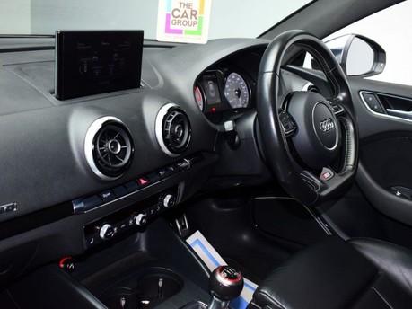 Audi S3 S3 QUATTRO 13