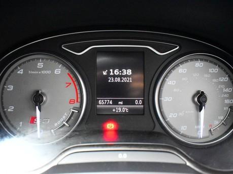 Audi S3 S3 QUATTRO 14