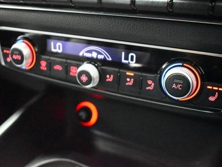 Audi S3 S3 QUATTRO 16