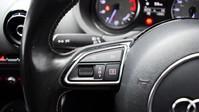 Audi S3 S3 QUATTRO 17