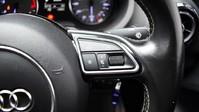 Audi S3 S3 QUATTRO 18