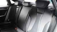 Audi S3 S3 QUATTRO 20