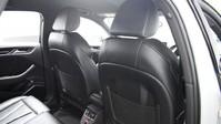 Audi S3 S3 QUATTRO 21