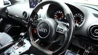 Audi RS3 RS3 SPORTBACK QUATTRO NAV 2