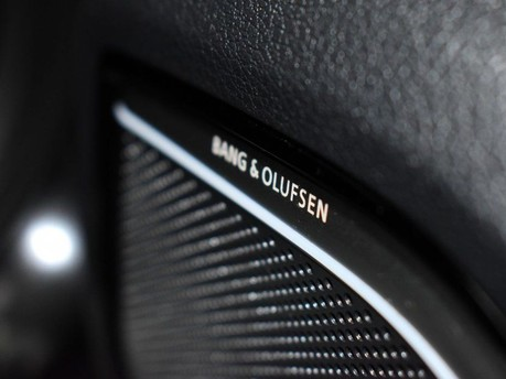 Audi RS3 RS3 SPORTBACK QUATTRO NAV 21