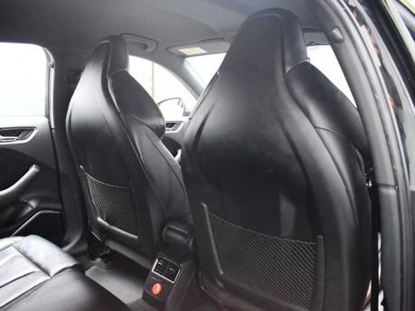 Audi RS3 RS3 SPORTBACK QUATTRO NAV 22