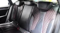 Audi RS3 RS3 SPORTBACK QUATTRO NAV 23