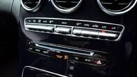 Mercedes-Benz C Class C 220 D SPORT PREMIUM 15