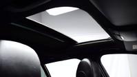 Mercedes-Benz C Class 2.1 C250 BLUETEC AMG LINE PREMIUM 5d 204 BHP 3