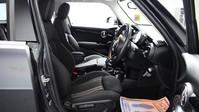 Mini Hatch COOPER S CLASSIC 9