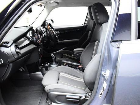 Mini Hatch COOPER S CLASSIC 11