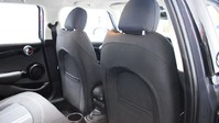 Mini Hatch COOPER S CLASSIC 19