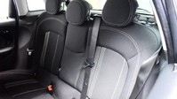 Mini Hatch COOPER S CLASSIC 20
