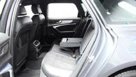 Audi A6 TDI S LINE 11