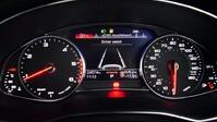 Audi A6 TDI S LINE 14