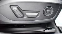 Audi A6 TDI S LINE 19