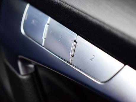 Audi A6 TDI S LINE 20