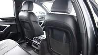 Audi A6 TDI S LINE 21