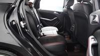 Mercedes-Benz B Class B 200 D AMG LINE PREMIUM 9