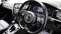 Volkswagen Golf R TSI DSG 2