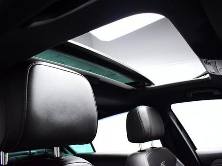 Volkswagen Passat R LINE TDI BLUEMOTION TECHNOLOGY 3
