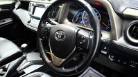 Toyota Rav4 VVT-I INVINCIBLE 2