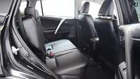 Toyota Rav4 VVT-I INVINCIBLE 9