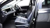 Toyota Rav4 VVT-I INVINCIBLE 10