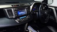 Toyota Rav4 VVT-I INVINCIBLE 12
