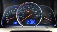 Toyota Rav4 VVT-I INVINCIBLE 13