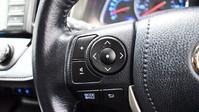 Toyota Rav4 VVT-I INVINCIBLE 16