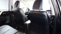 Toyota Rav4 VVT-I INVINCIBLE 19