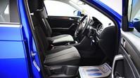 Volkswagen T-Roc SE TSI EVO DSG 8