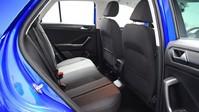 Volkswagen T-Roc SE TSI EVO DSG 9
