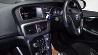 Volvo V40 T2 R-DESIGN NAV 12