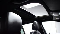 Mercedes-Benz GLC GLC 250 D 4MATIC AMG LINE PREMIUM 3