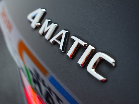 Mercedes-Benz GLC GLC 250 D 4MATIC AMG LINE PREMIUM 7