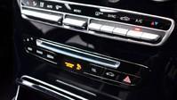 Mercedes-Benz GLC GLC 250 D 4MATIC AMG LINE PREMIUM 17