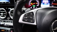 Mercedes-Benz GLC GLC 250 D 4MATIC AMG LINE PREMIUM 18