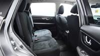Nissan X-Trail DCI N-TEC XTRONIC 10