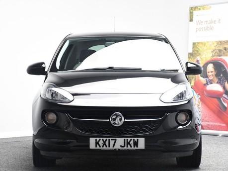 Vauxhall Adam ENERGISED 4