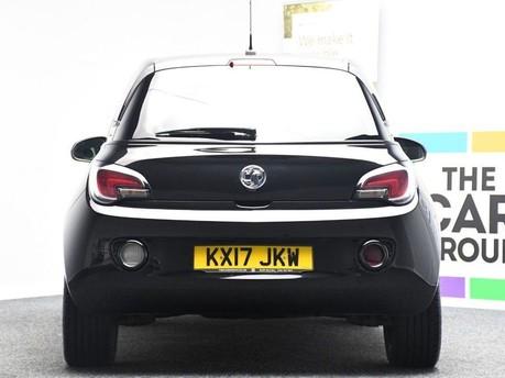 Vauxhall Adam ENERGISED 5
