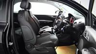 Vauxhall Adam ENERGISED 8