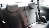 Vauxhall Adam ENERGISED 9