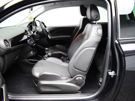 Vauxhall Adam ENERGISED 10