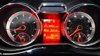 Vauxhall Adam ENERGISED 12